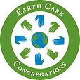 earth care logo.jpg