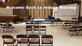 Indoor Worship.jpg