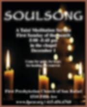 Soulsong-Dec 1-2019-2.jpg