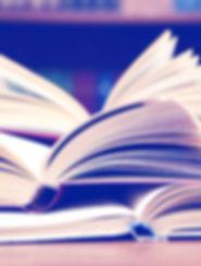 myholytrinity-Womens_Book_Club1.jpg