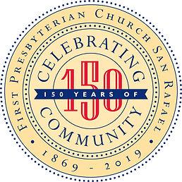 150 logo 8.10.jpg