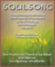 Soulsong-March 1-2020-1.jpg