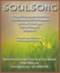 Soulsong-March 1-2020-1.jpg