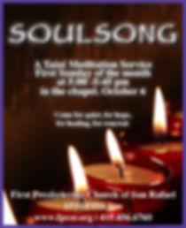 Soulsong-Oct 6-2019-2.jpg