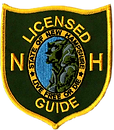 NH Guide Patch - Copy.png