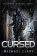 Cursed is available for pre order