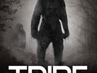 Tribe...June 27th.  Everywhere