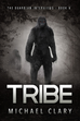 Tribe...June 27th.  Everywhere
