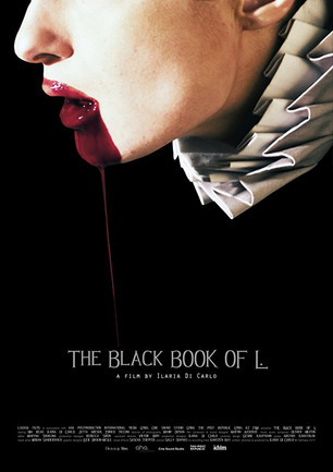 The Book of L (2017)