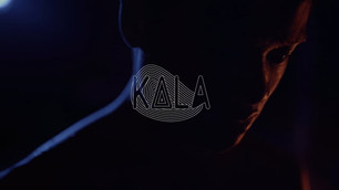 KALA // The Film - Teaser