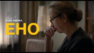 Eho (2016)