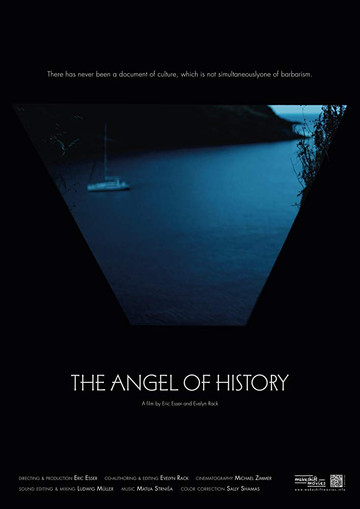 The Angel of History (2018)