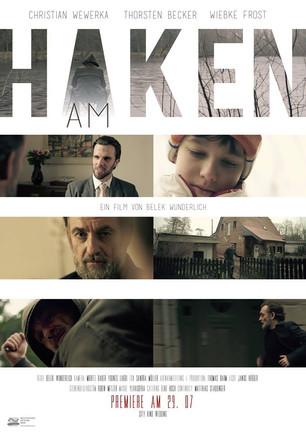 Am Hacken (2015)