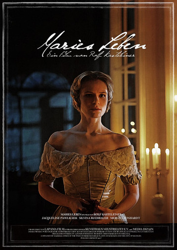 The Life of Marie: Marie's Leben (2016)