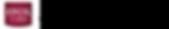 エポスカード
