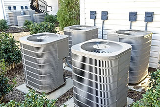 Air-Conditioning-Units.jpg