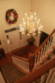 Inn of Barrow Street Farmville Bed & Breakfast Farmville VA Bed & Breakfast Farmville Accomodations Hampden-Sydney Longwood University Manor Golf Club Town of Farmville Green Front Furniture Farmville Airport High Bridge Trail Farmville Virginia
