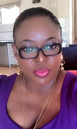 Vicky Omifolaji