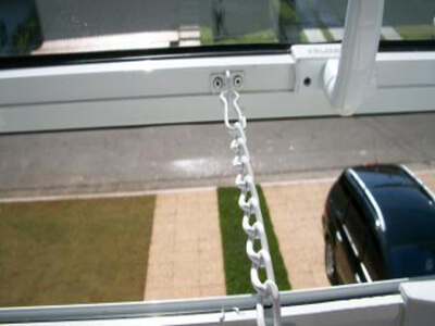 limitadores-janelas-basculantes-01