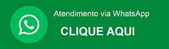 Atendimento-via-Whatsapp (2).png