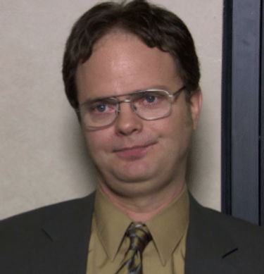 dwight-schrute-assistant-to-the-regional-manager-10-times-we-54252892_edited_edited.jpg