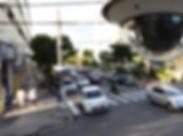 Fama_monitoramentocolaborativo_LEO-P-1.j
