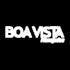 Boa Vista.png