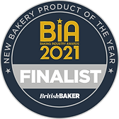 BIA21_Finalist logo_New Bakery Product of the Year copy.png