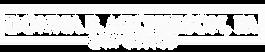 Firm Logo Transparent wht.png