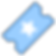 icons8-billete-con-estrella-80.png