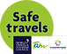 WTTC SafeTravels Transpais turismo.png
