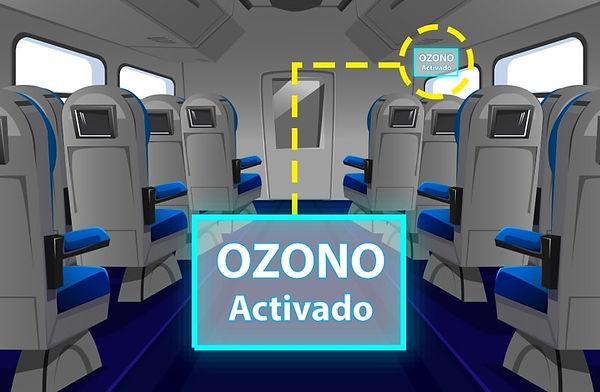 5ebaecd229b2a4071f170062_ozonificadores-