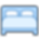 icons8-cama-80.png