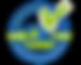 logo-17.png