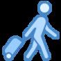 icons8-pasajero-con-equipaje-80.png