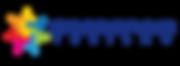 Logos turismo 2013-01.png