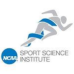 NCAA Sport Science Institute.jpg