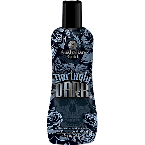 Daringly Dark Intensifier 8.5oz