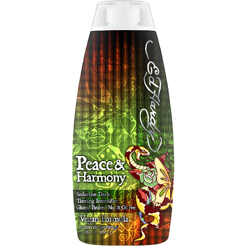 Peace & Harmony 10oz