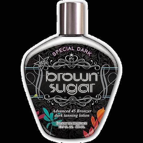 Special Dark Brown Sugar 13.5oz