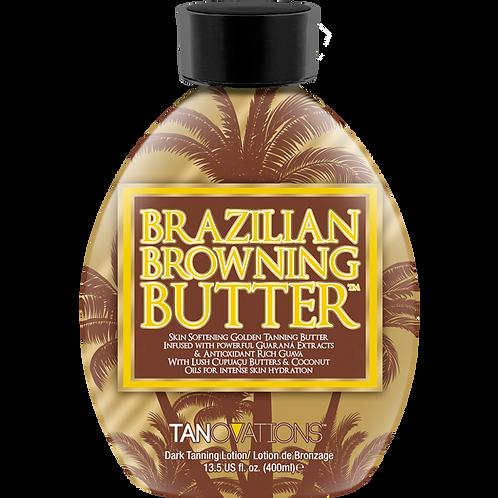 Brazilian Browning Butter 13.5oz