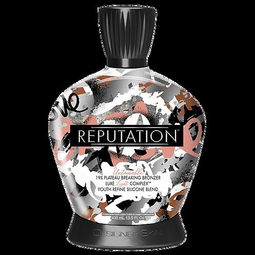 Reputation 13.5oz