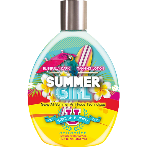Summer Girl 13.5oz