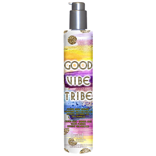 Good Vibe Tribe 9.25oz