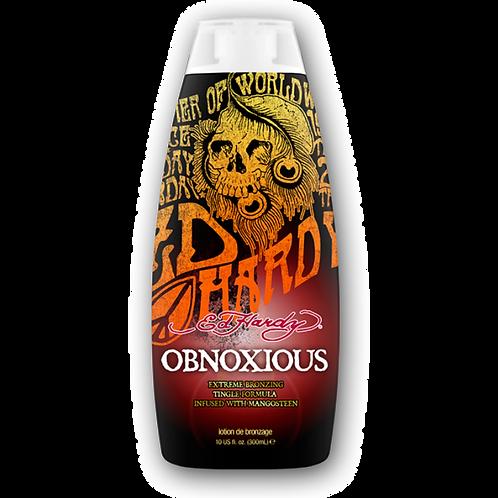 Obnoxious 10oz