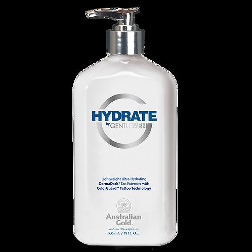 G Gentleman Hydrate 18oz