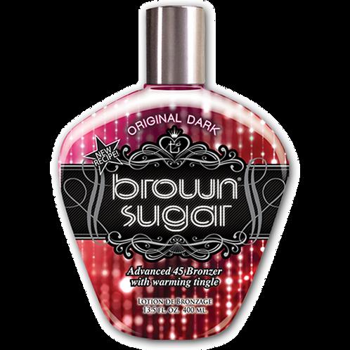 Original Dark Brown Sugar 13.5oz