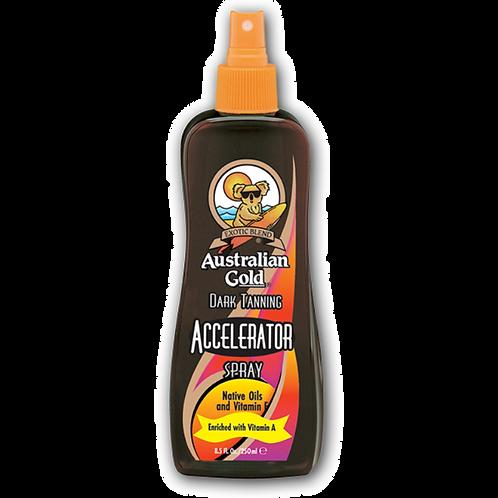 Accelerator Spray 8.5oz