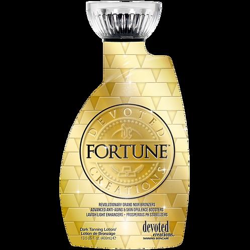 Fortune 13.5oz
