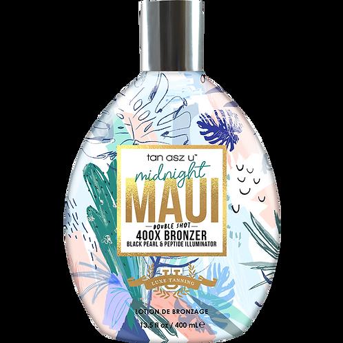 Midnight Maui 400X Bronzer 13.5 oz